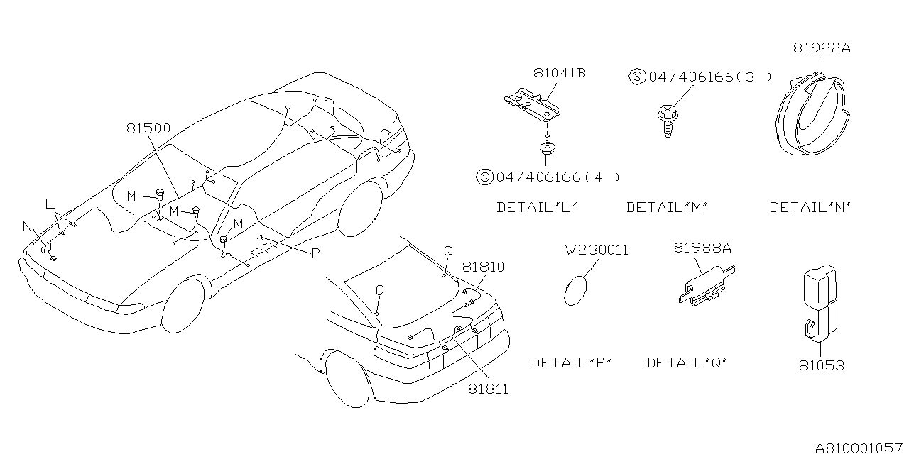 81501pa120