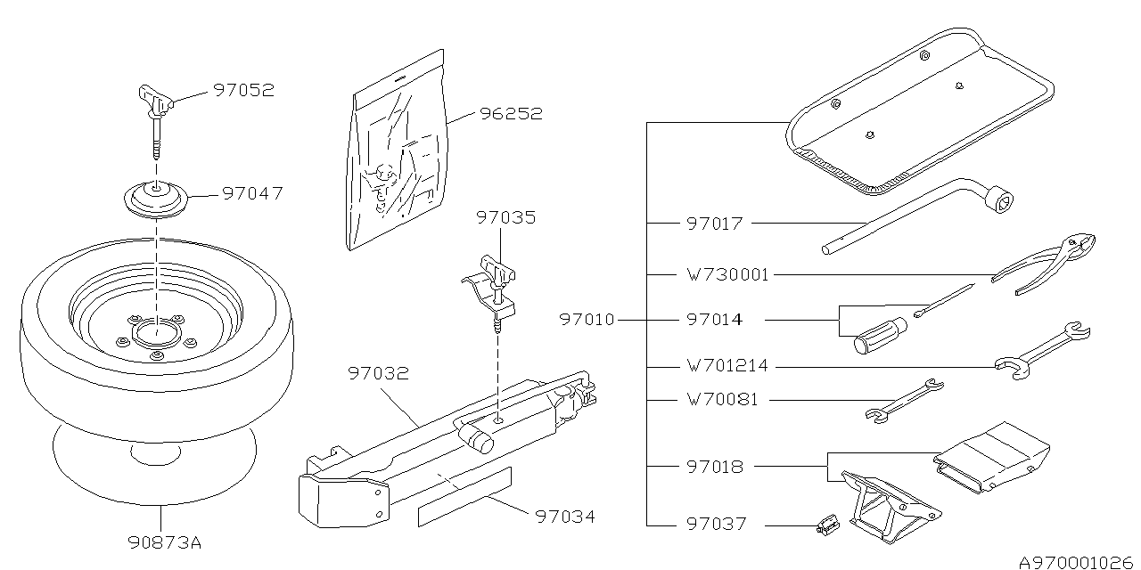 1994 Subaru Svx Engine Diagram ImageResizerTool Com
