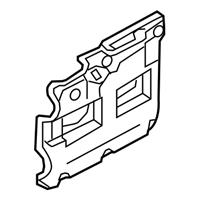 Infiniti I30 Engine Diagram also Bmw R1200gs Wiring Harness also Subaru Impreza Turbo also 1992 Subaru Legacy Cruise Control System Schematic And Wiring Diagram moreover Subaru Forester Engine Diagram. on subaru baja engine diagram
